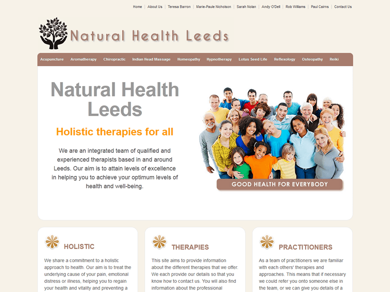 natural health dating sites Since then, amaze tea co has been on a mission to find the best natural and organic herbs and tea mixes to assist with a range of health.